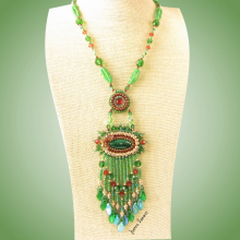 joannezammit02_necklace_greens.jpg