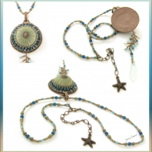necklace_seaurchin_bluegreens2_large.jpg