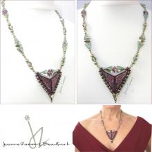 swarovski_and_arrow_necklace_joannezammit.jpg