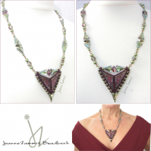 swarovski_and_arrow_necklace_joannezammit.jpg